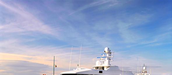 Sea-Tronics Services